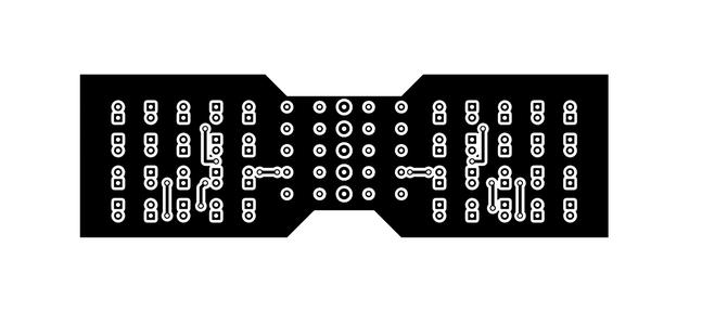 Print the PCB