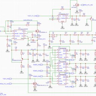 digital power supply.PNG