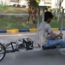 Solar powered Reverse Trike.png