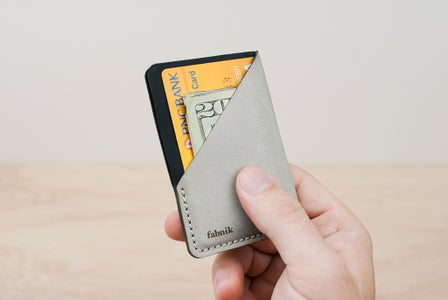 Lockpick Wallet Kit