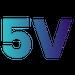 5Volts