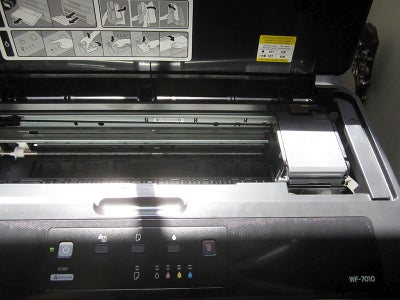 Check Out Printer and Ink - Do I Need to Pretreat Fabric?