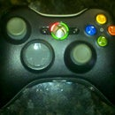 Finding Extra Room for Mods in Your Controller