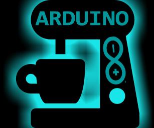 Arduino Coffee Machine