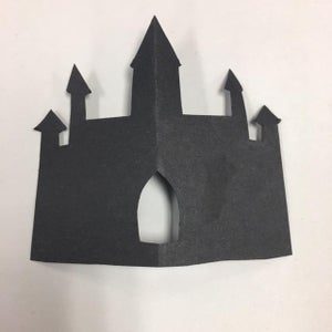Do You Want to Build a Castle?