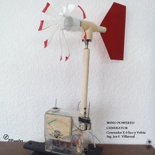 Generador Eólico y Veleta 1.JPG