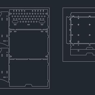 3-in-1-Desktop-Organizer - Cutfile.png
