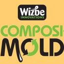 ComposiMold