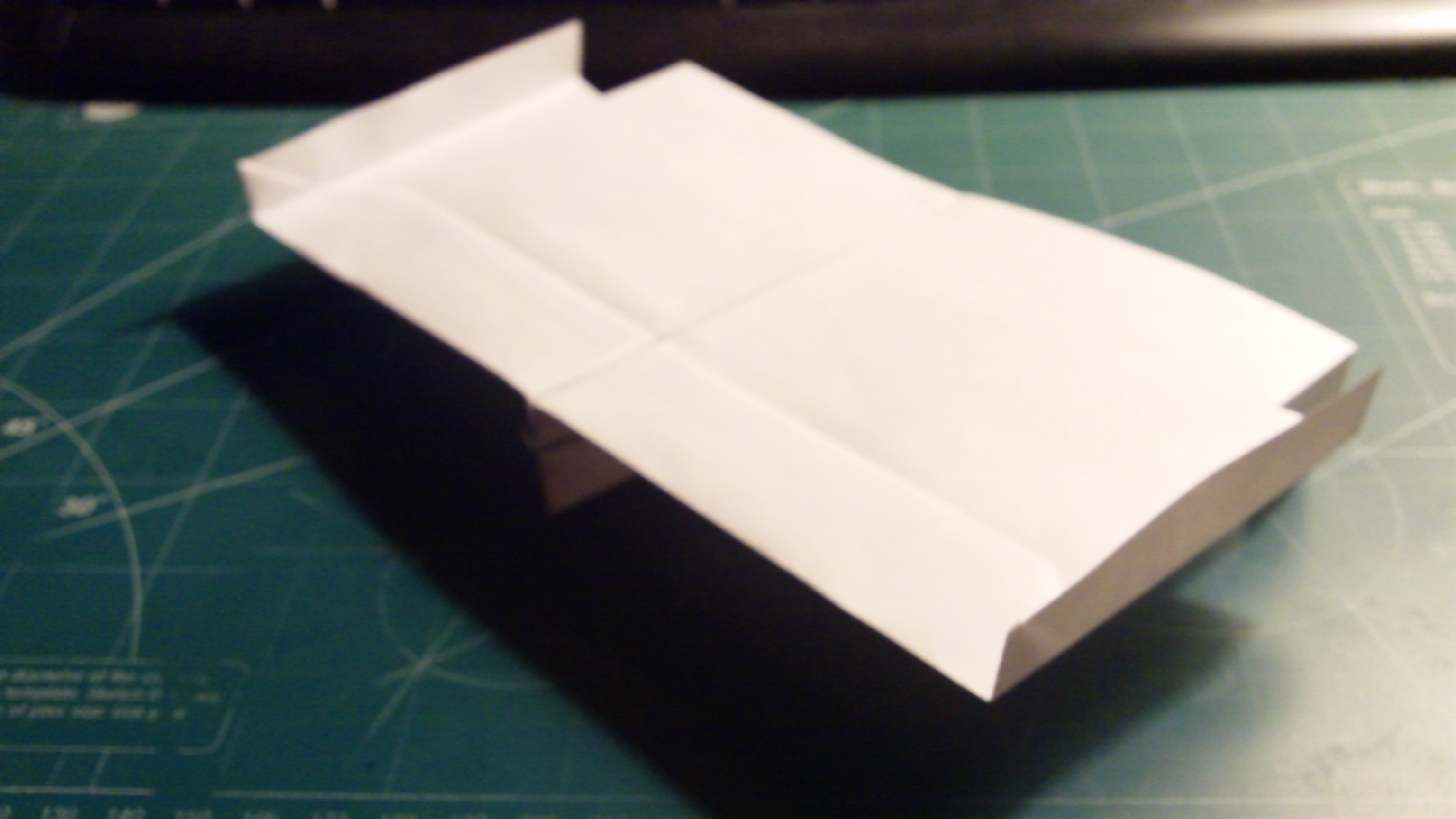 How To Make The Apprentice Paper Airplane