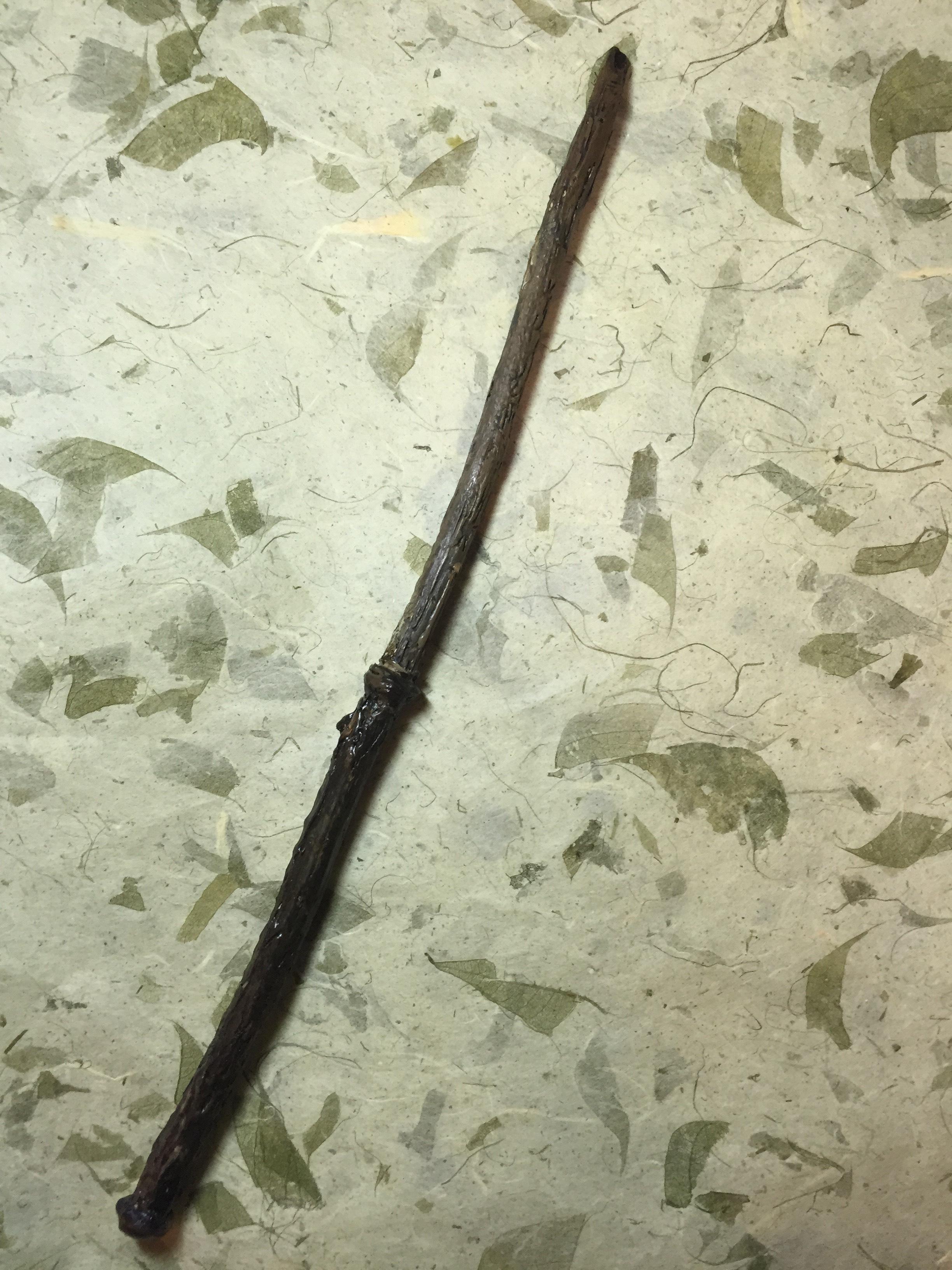 DIY-Harry Potter Wand