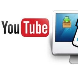 How to Directly Download Audio Tracks From YouTube