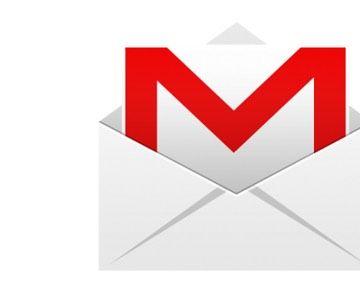 Python Gmail Checker