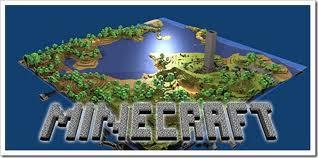 Install the Minecraft Server
