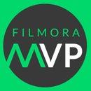 Filmora MVP