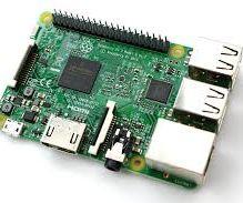 How to acces Raspberry Pi through VNC