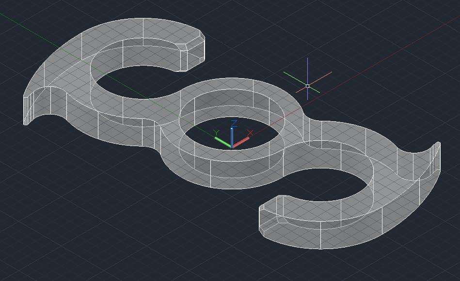 3D Printed SpinTech™ Fidget Spinner