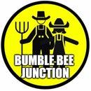Bumble Bee Junction