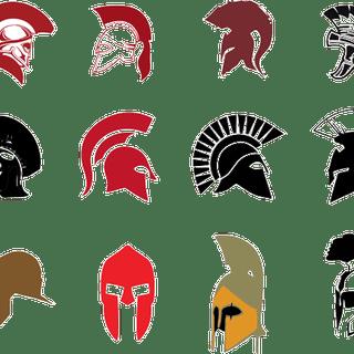 spartan-helmet.png