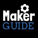 maker-guide