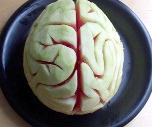 Melon Brains