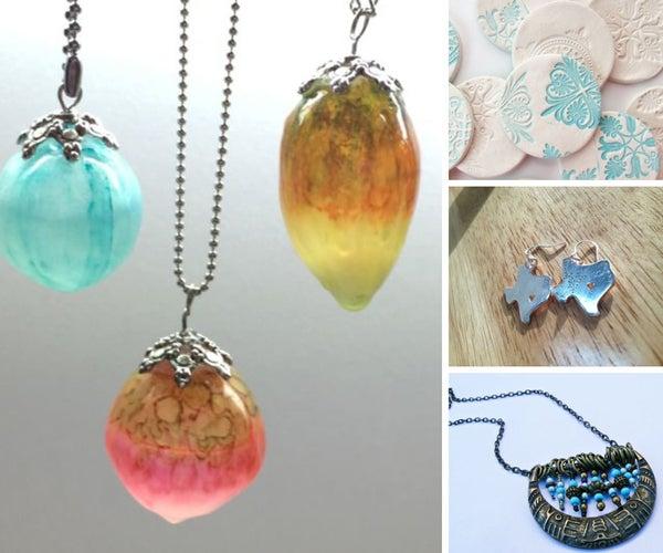 Jewellery / Jewelry