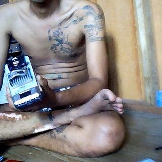 Phone Phan