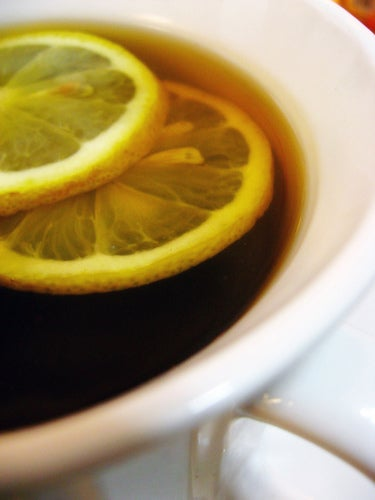 Three Hot Drinks to Warm Your Toes and Cloud Your Brain