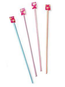 Pixie Stick Blow Gun