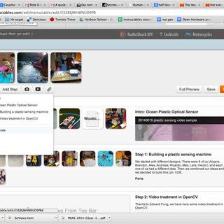 Screen Shot 2014-07-01 at 19.51.53.png