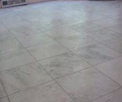 Remove Stains From Marble
