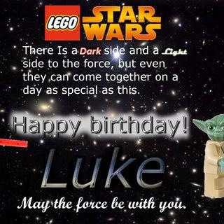 birthday lego starwars(name).jpg