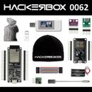 HackerBox 0062: Watts Up