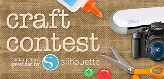 Craft Contest