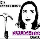 thecarpentersdaughter