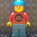 LegosrcoolYT