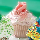 cupcake811
