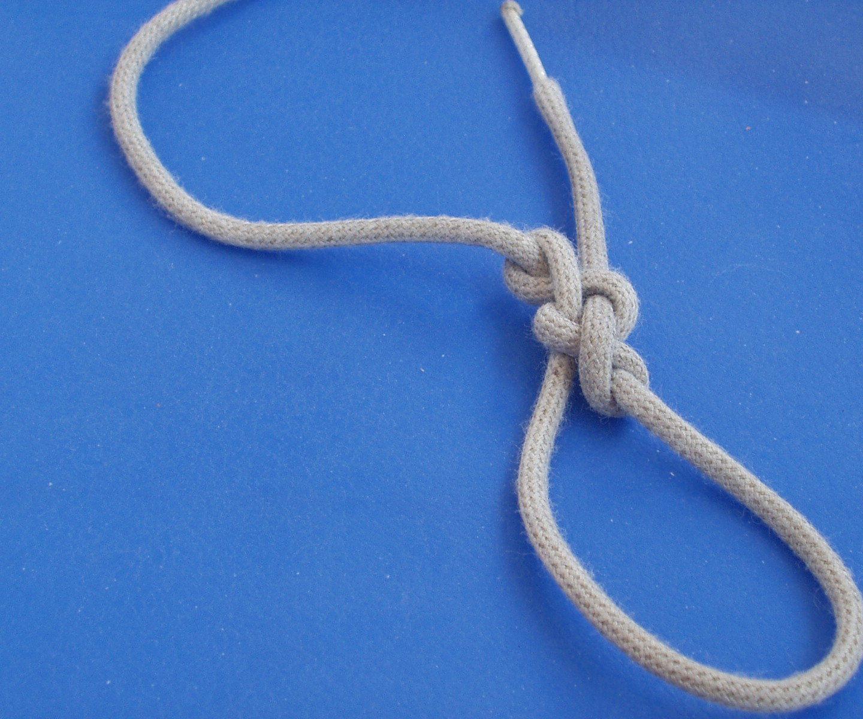 Broach Loop