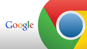 Editing a Webpage in Google Chrome