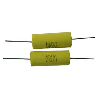 Axial_Metalized_Polypropylene_Film_Capacitor.jpg