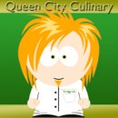 Queencityculinary
