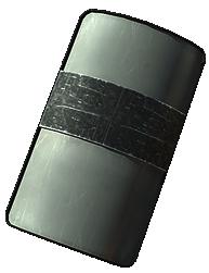 knex/plastic riot shield and lego hk 21 (cod bo)