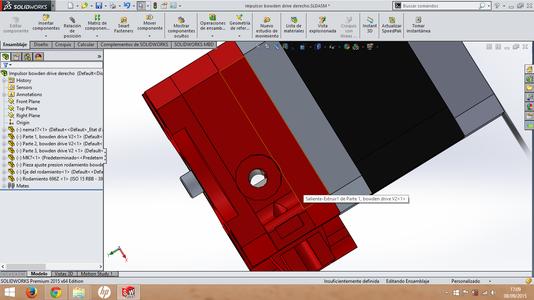 Designing Everything for Upgrading