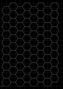 LED Diffusion