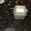 Best, Easiest, Cheapest, & Safest Deodorant