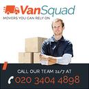 VanSquad