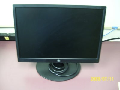 """How to Repair a Westinghouse L1975NW 19"""" LCD Monitor"""