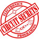 circuitsecrets