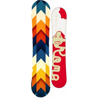 Custom Paint Your Old Snowboard!!!  (for Your Valentine Perhaps)