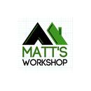 MattsWorkshop