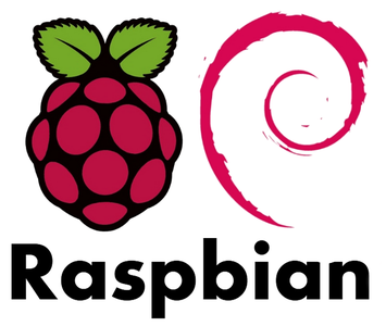 Prepare Your Raspberry Pi
